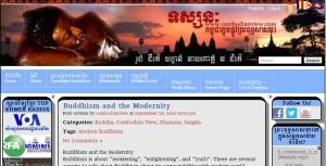 CambodiaBuddhism